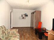 1кв в Среднеуральске, Купить квартиру в Среднеуральске по недорогой цене, ID объекта - 322883687 - Фото 6