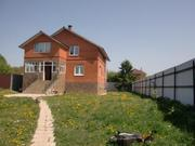 Загородный дом по Осташковскому шоссе - Фото 1
