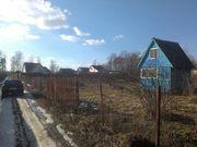 Продается земельный участок в Шугарово