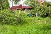 Продажа дома, Ступино, Ступинский район, Ул. Белопесоцкая - Фото 5