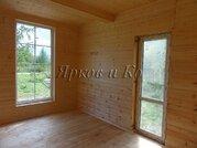Новый теплый дом для постоянного проживания, ИЖС, газ - Фото 3