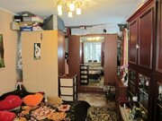 Продажа 1-комн кв-ры в г.Раменское, ул.Гурьева 2а - Фото 2