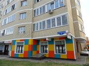 Продается 2 ком. кв, новый дом, Ступино, собственность, с отделкой - Фото 1