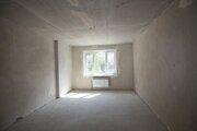 2-х комнатная квартира на ул.Горная Приокский район - Фото 2