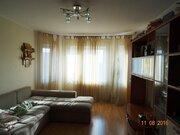 Продается шикарная 3-х комнатная квартира в г.Одинцово - Фото 4