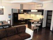 160 000 €, Продажа квартиры, Купить квартиру Рига, Латвия по недорогой цене, ID объекта - 313136903 - Фото 2