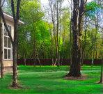 Продается новый Коттедж 280 м2. с лесныым участком 18 сот. - Фото 4