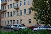 5 999 000 Руб., Продается двухкомнатная квартира в кирпичном доме в 15 мин. от метро, Купить квартиру в Санкт-Петербурге по недорогой цене, ID объекта - 316344236 - Фото 25