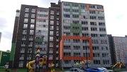 Продажа квартиры, Кудрово, Всеволожский район, Столичная ул.