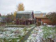 Дом 105 кв.м. 8 соток. д.Бездедово - Фото 5