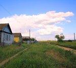 Продажа дома в ст.Качалино - Фото 2
