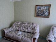 Сдается 2-х комнатная квартира, Аренда квартир в Нижнем Новгороде, ID объекта - 315543883 - Фото 3