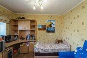 2 000 000 Руб., 1-к 39 м2, Молодёжный пр, 3а, Купить квартиру в Кемерово по недорогой цене, ID объекта - 315324110 - Фото 7
