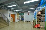 Аренда магазина 244 кв.м, Северный б-р, д.10 - Фото 5