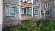 Продажа квартиры 74кв.м. Балашиха. Московский бульвар 8 - Фото 4