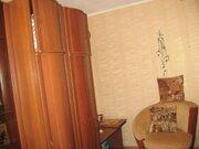 3-х комнатная квартира + гараж+ зем.участок - Фото 5