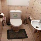 Двухкомнатная квартира Новое шоссе д.3, Бутово парк 2 - Фото 5