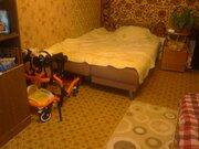1 к.квартира в Подольске Московская область - Фото 4