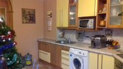 Хорошая квартира в Приморском районе - Фото 5