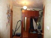 2-х к.квартира в Ивангороде, Купить квартиру в Ивангороде по недорогой цене, ID объекта - 314314982 - Фото 10