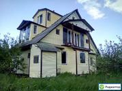 Аренда дома посуточно, Новинка, Гатчинский район