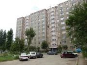 2 400 000 Руб., Продам 3-к квартиру на чтз, ул. Артиллерийская, 116-Б, Купить квартиру в Челябинске по недорогой цене, ID объекта - 320321272 - Фото 12