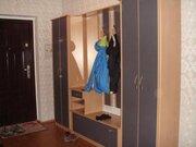 Трехкомнатная квартира с евроремонтом около Радуга-Парк - Фото 5