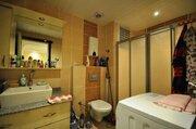 Срочная продажа! Квартира с мебелью!, Купить квартиру Аланья, Турция по недорогой цене, ID объекта - 313478030 - Фото 6