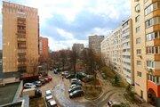 Продам 1кв на Зои и Александра Космодемьянских - Фото 4