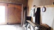 Продаю гараж ГСК десна г.Подольск, ул.Октябрьский пр-т,2г - Фото 4
