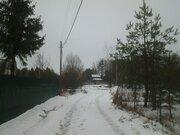 Продается земельный участок, г.Малоярославец - Фото 5