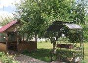 Продажа дома, Ивня, Ивнянский район, Ленина 15 - Фото 5