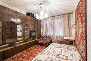 Продается квартира, Москва, 45.7м2 - Фото 4
