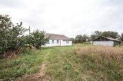 Продается дом по адресу: село Грязное, улица Гоголя общей площадью 65 . - Фото 4