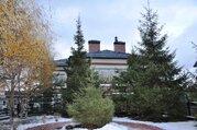 Редкое предложение квартира в кп Новое Лапино элитная недвижимость - Фото 1