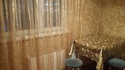 1 комнатная квартира 40 кв.м. г. Королев, ул. Пионерская, 30к5 - Фото 3