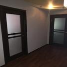 Отличная квартира по приемлемой цене - Фото 5