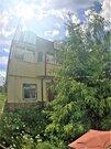 Таунхаус в эжк Эдем, Таунхаусы в Москве, ID объекта - 502885691 - Фото 37