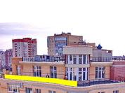 23 880 000 Руб., Продажа 420 кв.м пентхаус с террасой, башней высокими потолками в спб, Купить пентхаус в Санкт-Петербурге в базе элитного жилья, ID объекта - 319611130 - Фото 6