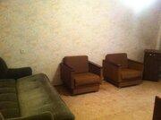 18 000 Руб., Квартира в Южном районе, Аренда квартир в Наро-Фоминске, ID объекта - 311727231 - Фото 3