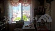 Продажа квартиры, Геленджик, Ул. Новороссийская