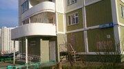 Продам, 1 ком.кв, Подольск, ул.Генерала Стрельбицкого, д.8 - Фото 3