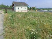 Земельный участок 7,5 соток в городе Солнечногорск - Фото 5