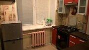 2 комнатная квартира, г.Балашиха, ул.Мира, д1 - Фото 2