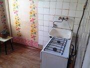 1-комнатная квартира в г.Александров - Фото 5