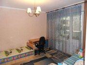 20 000 Руб., 3-комнатная квартира на ул.Головнина, Аренда квартир в Нижнем Новгороде, ID объекта - 322163576 - Фото 6