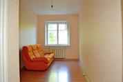 3-комнатная, 55,3 кв.м. (ном. объекта: 1351) - Фото 3