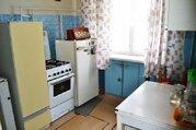 Продажа однокомнатной квартиры в Волоколамске (р-н жд вокзала) - Фото 2