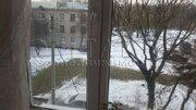 Продажа квартиры, Понтонный, м. Рыбацкое, Ул. Южная - Фото 1