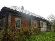 Дом Заволжск - Фото 3